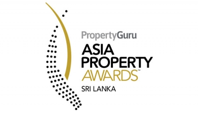 PropertyGuruAsia Property Awards (Sri Lanka) 2019 eligibility period extended until August, nominees to be honoured on a regional stage