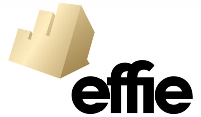 SLIM Sets Stage for the Highly Coveted Effie Awards 2019