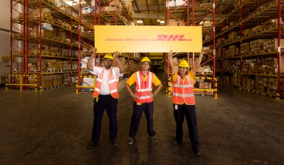 DHL extends TAPA certification stronghold in Asia Pacific