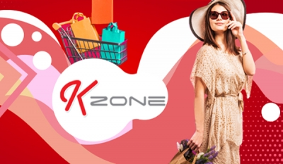 K Zone Ja-Ela and Moratuwa announce winners of malls' most extravagant cash bonanza