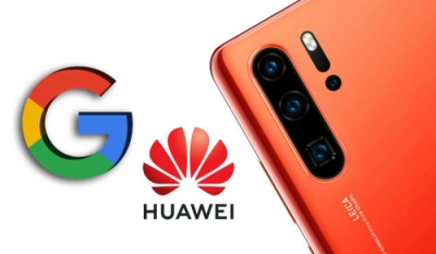 Huawei back in business with Google's Android Q, Bluetooth, SD Association and Wi-Fi Alliance
